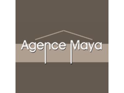 agence-maya