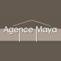 Agence Maya