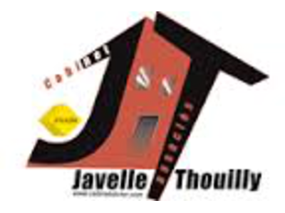 cabinet-olivier-javelle-thouilly