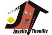 CABINET OLIVIER Javelle-Thouilly