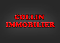 Collin Immobilier