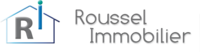 Roussel Immobilier   Cournonterral