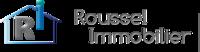 Roussel immobilier - Poussan