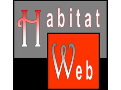 habitat-web