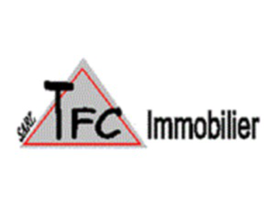 t-f-c-immobilier-2