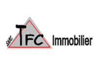 T.F.C.  IMMOBILIER
