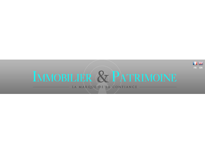 immobilier-patrimoine-chantilly