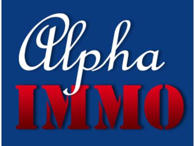 alpha-immo