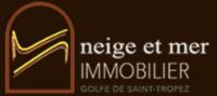 Neige & Mer IMMOBILIER