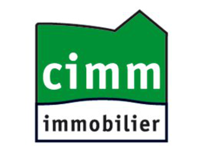 cimm-immobilier-chambery