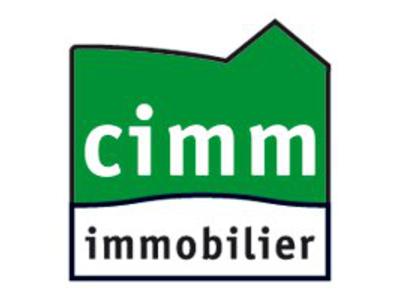 cimm-immobilier-chenove