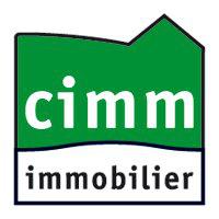 CIMM IMMOBILIER ST PIERRE LA MER