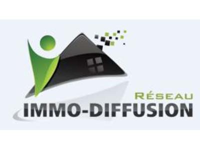 reseau-immo-diffusion