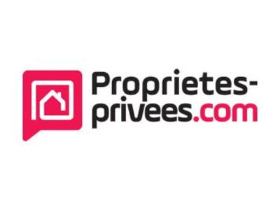 proprietes-privees