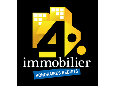4-immobilier-orleans