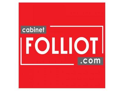 cabinet-folliot-5