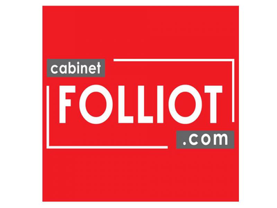 cabinet-folliot-7