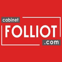 Cabinet FOLLIOT - SARTILLY