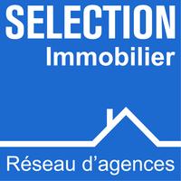 Sélection Immobilier Grézieu la Varenne