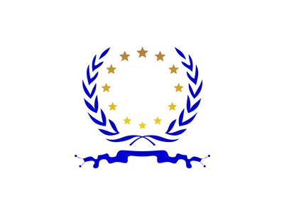 agence-alliance-internationale
