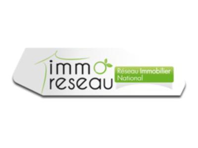 immo-reseau