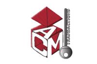Agence Centre Médoc
