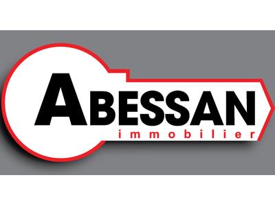 abessan-immobilier