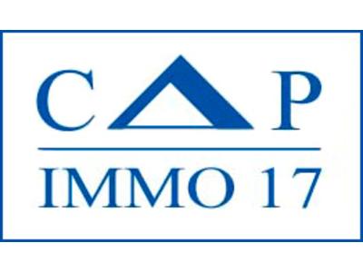 cap-immo-17