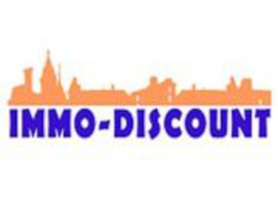 agence-immo-discount