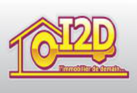I2D IMMOBILIER