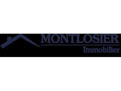 montlosier-immobilier