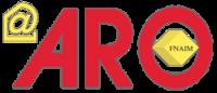 ARO Chéreng
