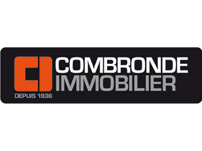 combronde-immobilier