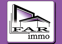 FAR-immo