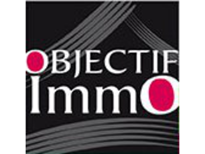 objectifimmo