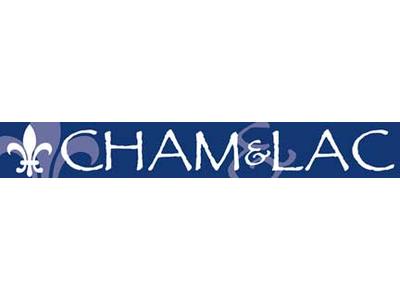 cham-et-lac