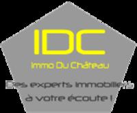 Immo du Château
