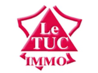 Le TUC MESCHERS
