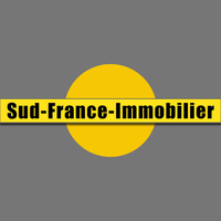 SUD-FRANCE-IMMOBILIER