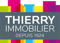 CABINET THIERRY - LOCATION
