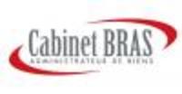 CABINET BRAS