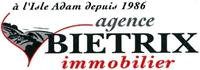 AGENCE BIETRIX IMMOBILIER