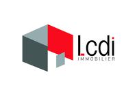 LCDI Le comptoir de l'immobilier