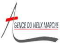 AGENCE DU VIEUX MARCHE