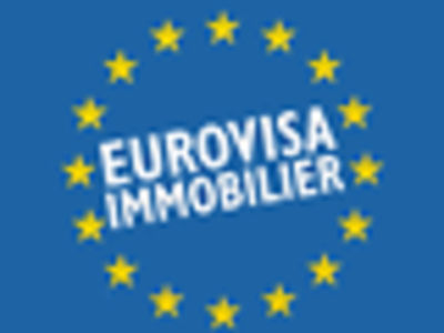 eurovisa-immoblier