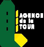 AGENCE DE LA TOUR - LASSAY