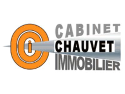 cabinet-chauvet-immobilier