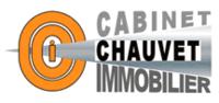 Cabinet Chauvet Immobilier