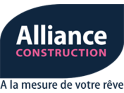 alliance-construction
