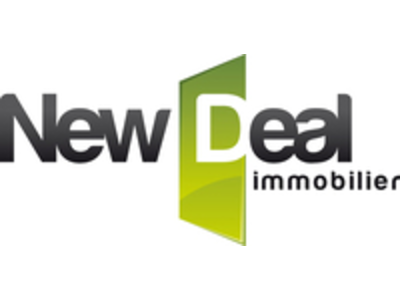 new-deal-immobilier-2